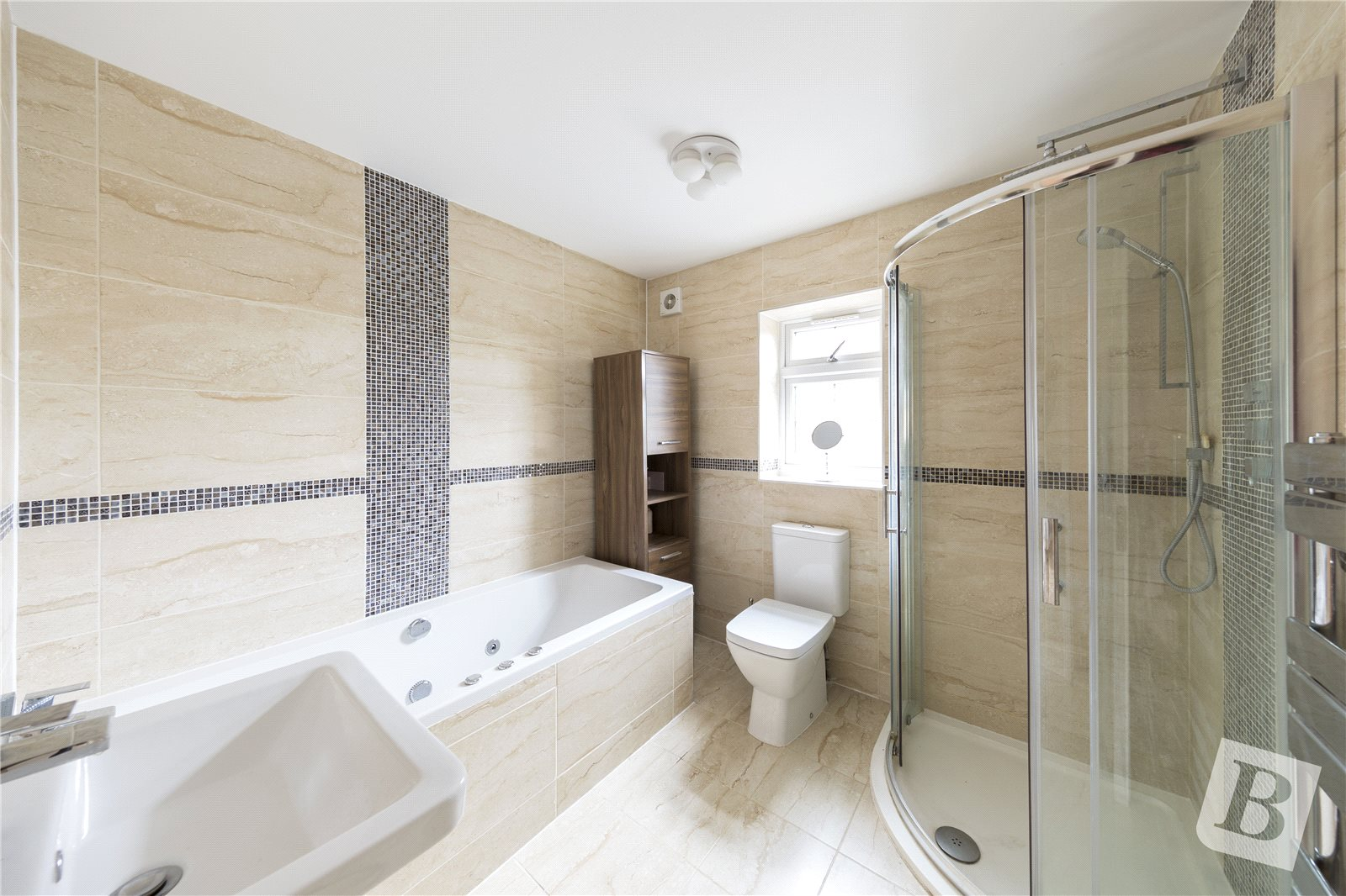 Vaillant,Bathroom