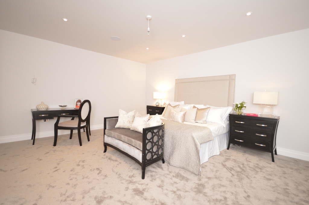 Rako,Master Bedroom