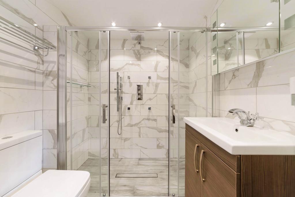 Burlington,Bathroom