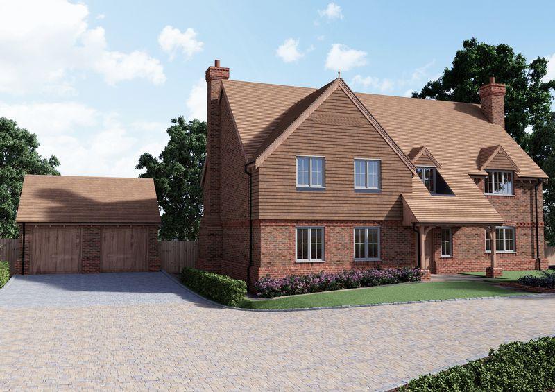 Westbuild Homes