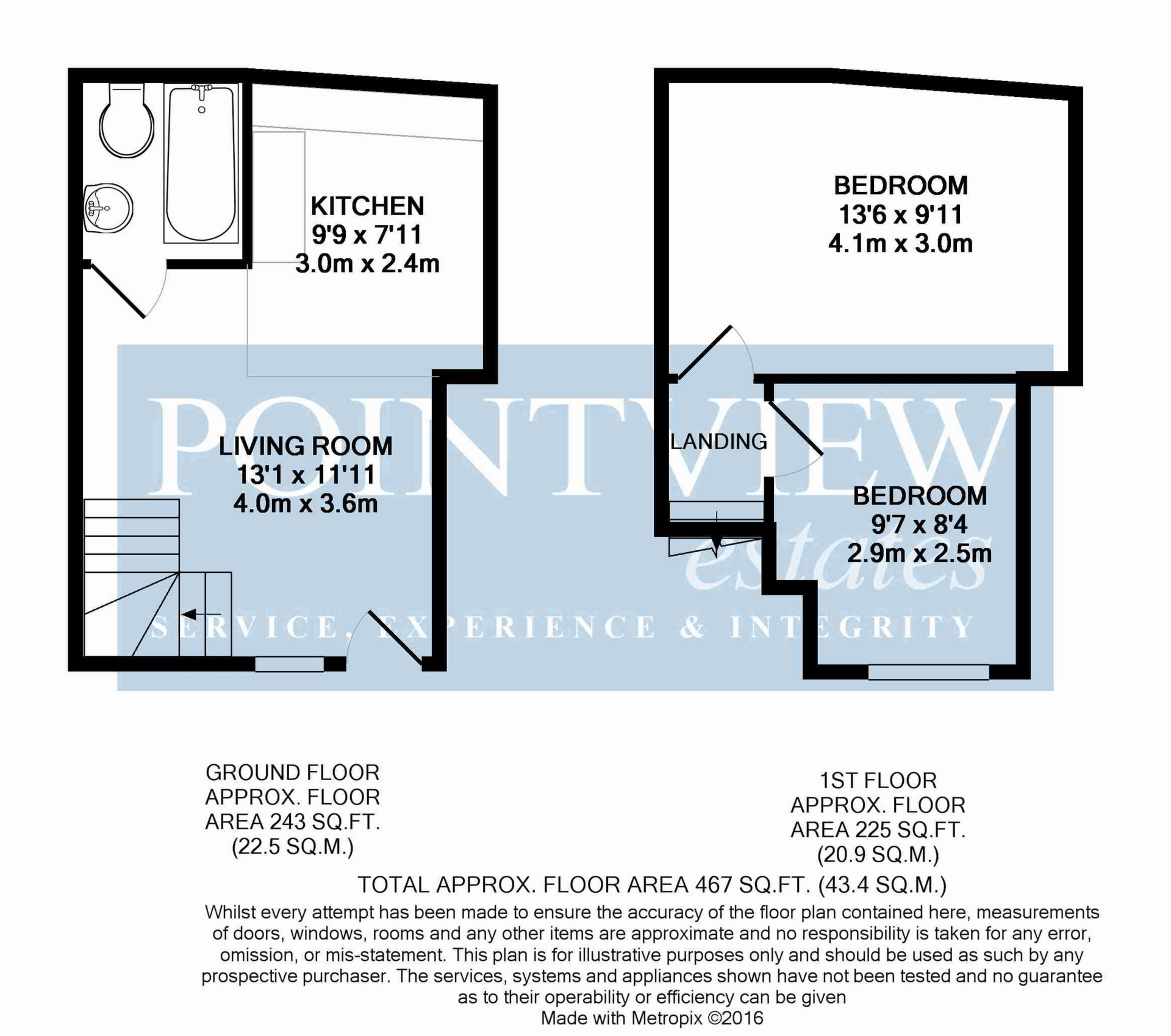 Hoxton street shoreditch n1 2 bedroom duplex to rent for Up down duplex floor plans