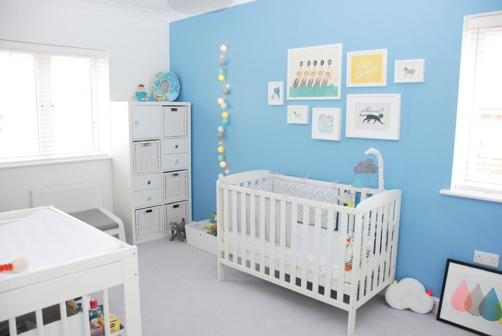 Rivar New Homes,Kids Zone