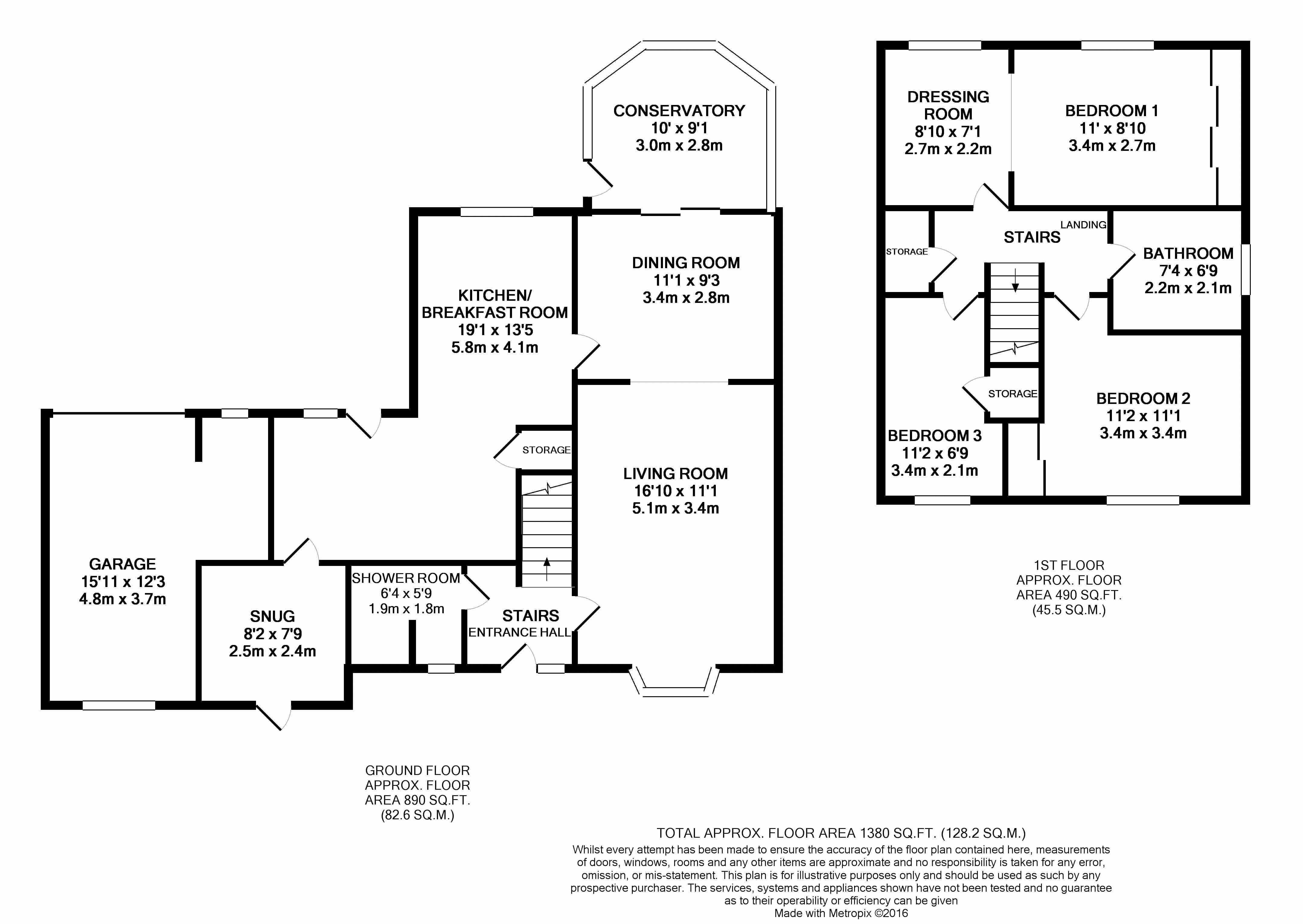 11    592 best floorplan 3 bedroom