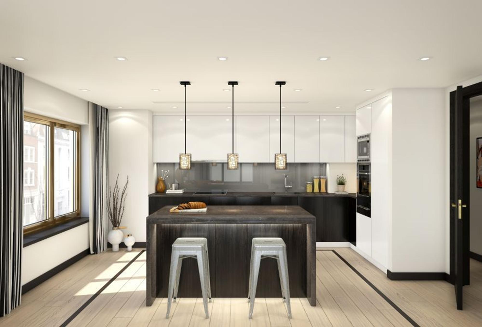 Designer Kitchens Potters Bar Top 40 Brands In Blurb
