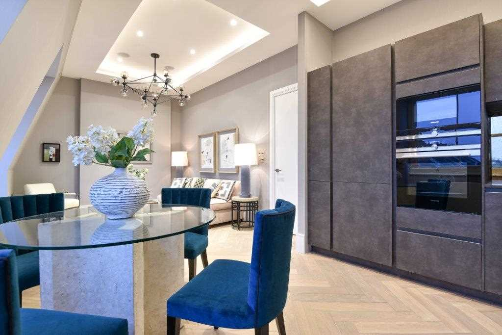Maybria Group,Breakfast rooms