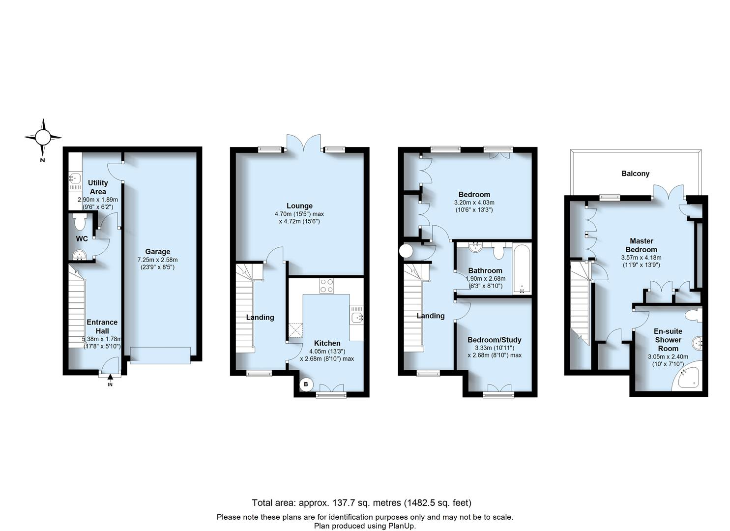 Buy Grapholite  Diagrams Flow Charts and Floor Plans