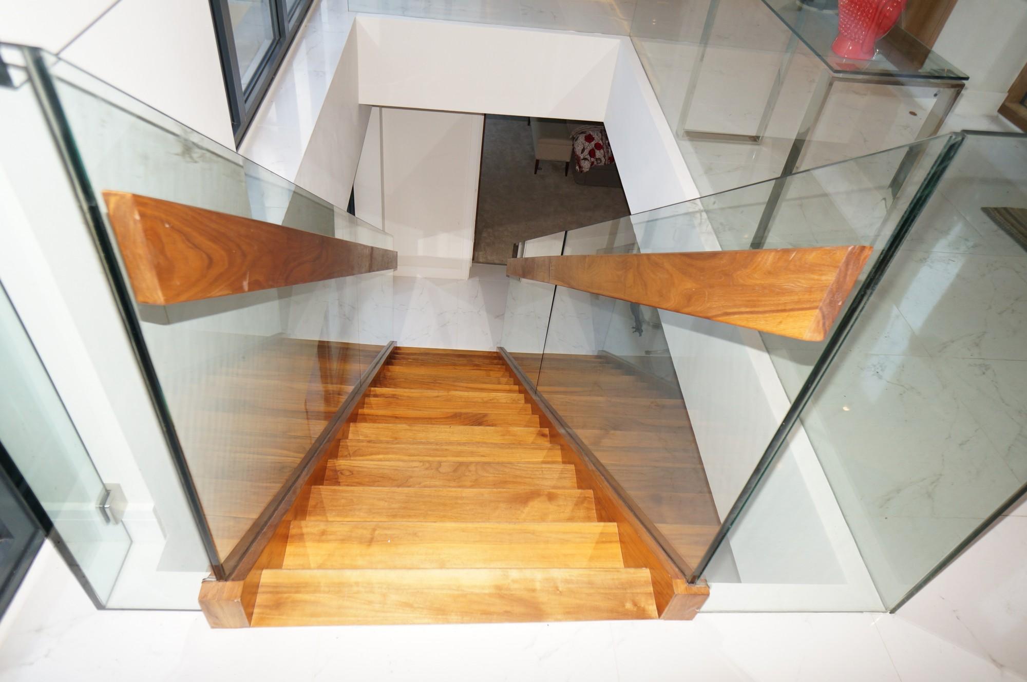 Amara Property,Stair