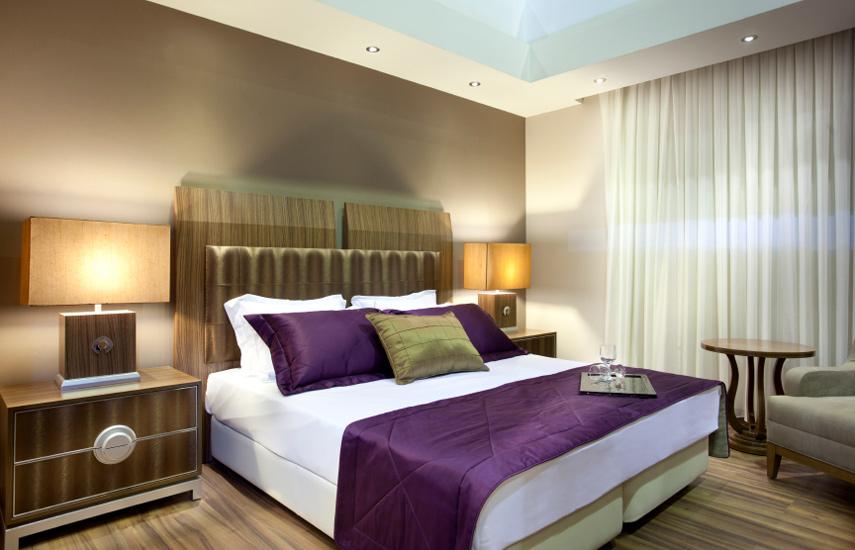 Jq Hotel Pods, Birmingham, B5 4BU