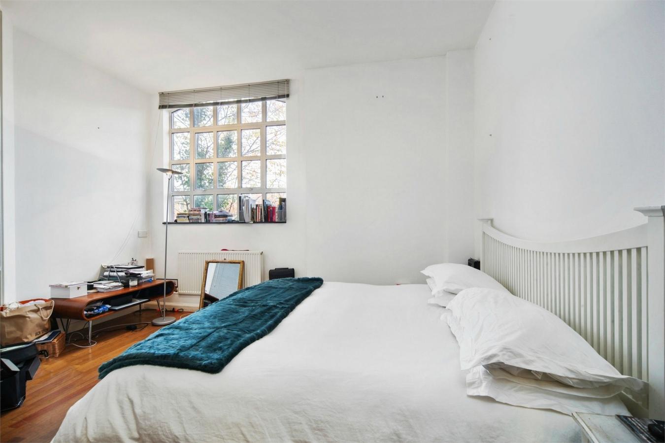 BBC,Master Bedroom