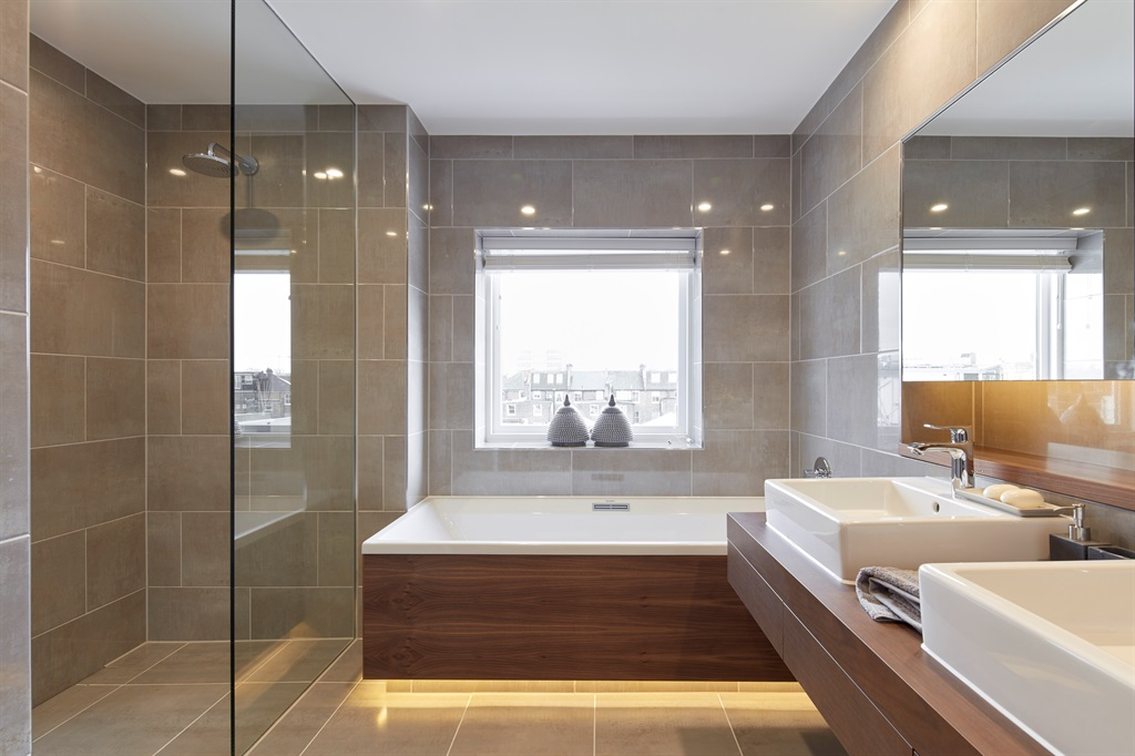 Fruition Properties,Bathroom