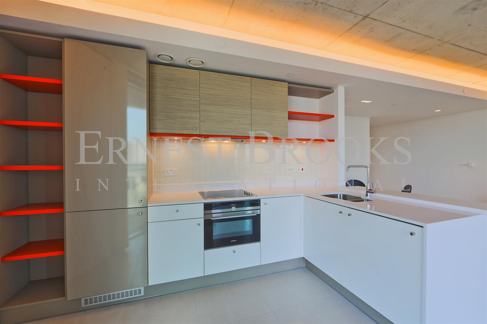 Siemens,Kitchen
