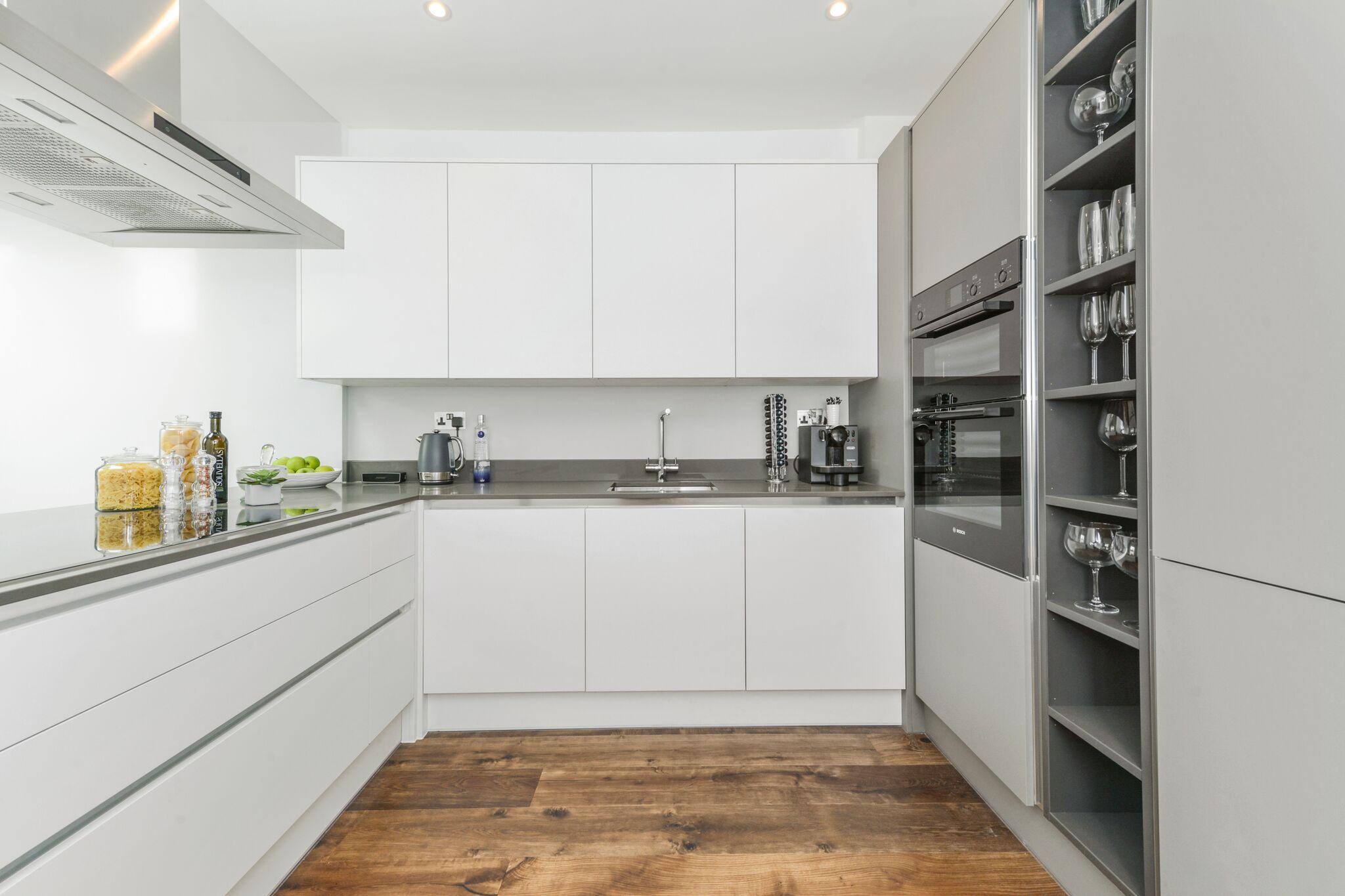 Silestone,Kitchen