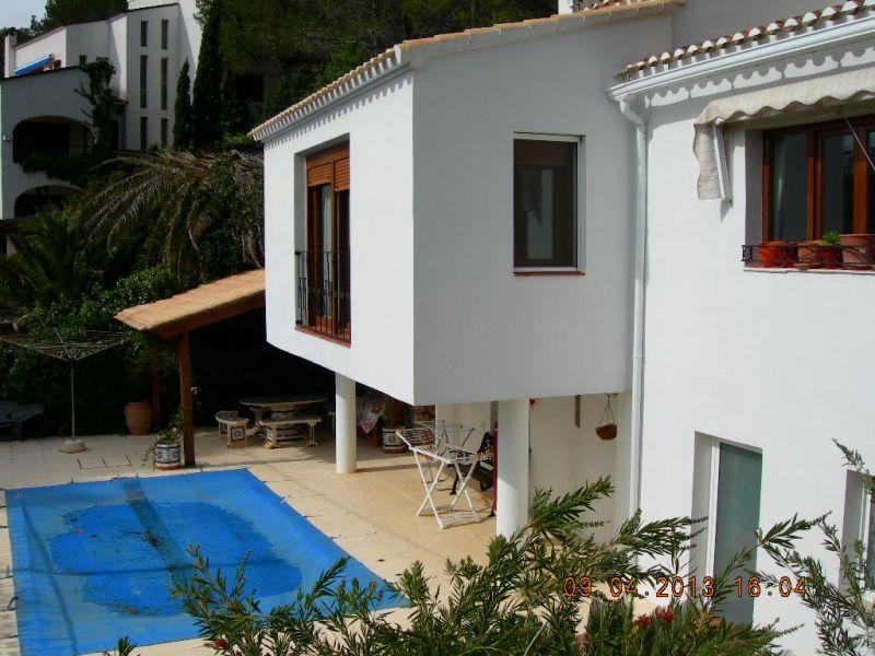 Гандия недвижимость испании