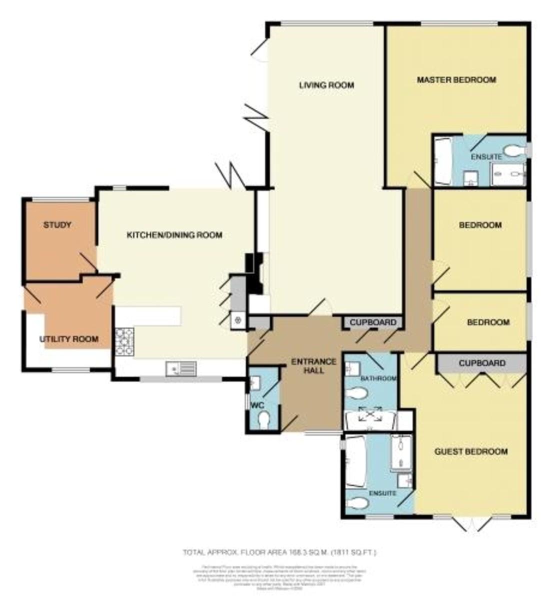 Aldeburgh road aldringham leiston ip16 4 bedroom for 6 the terrace walberswick