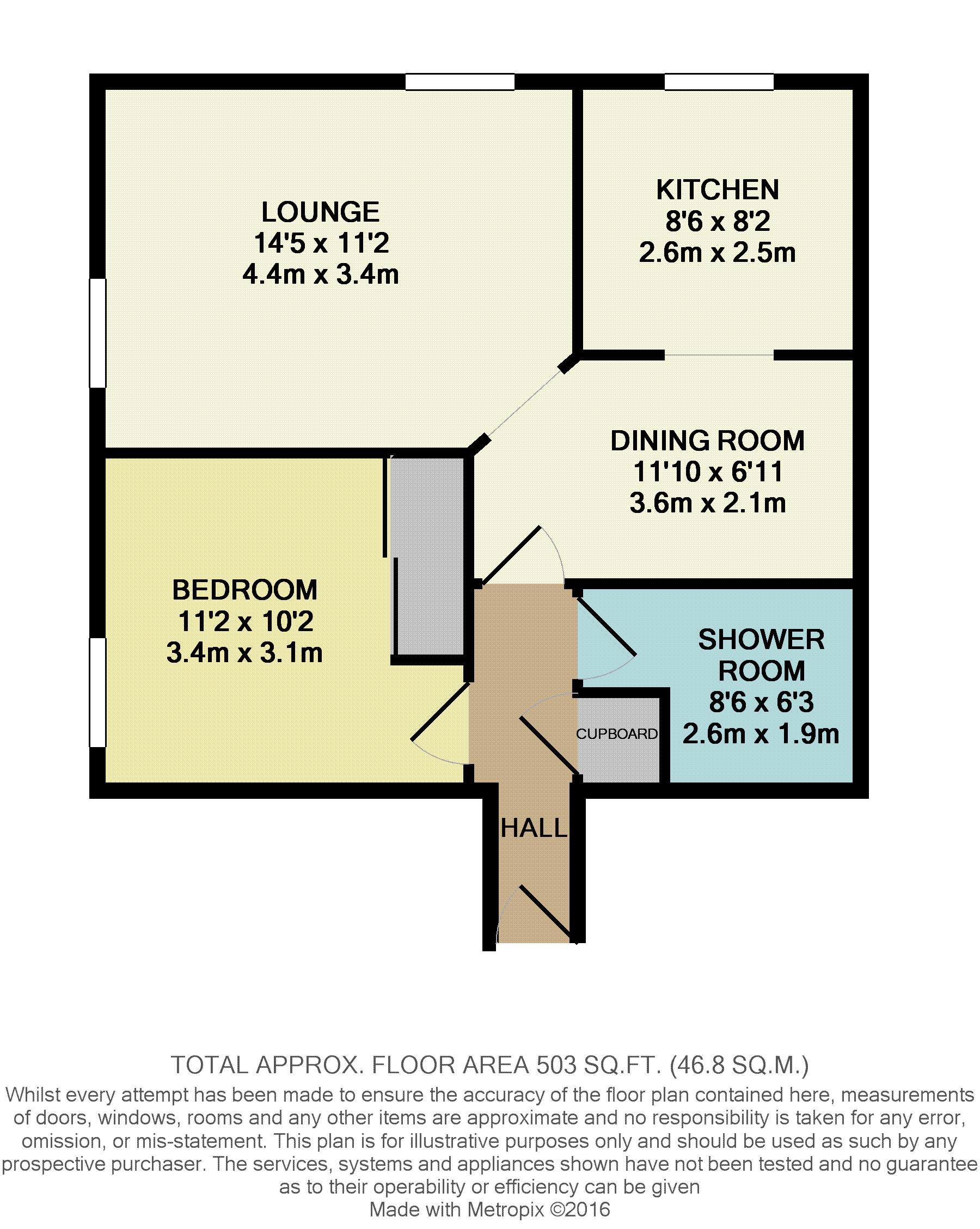 The maltings linlithgow eh49 1 bedroom flat for sale for Cuisine kitchen polmont