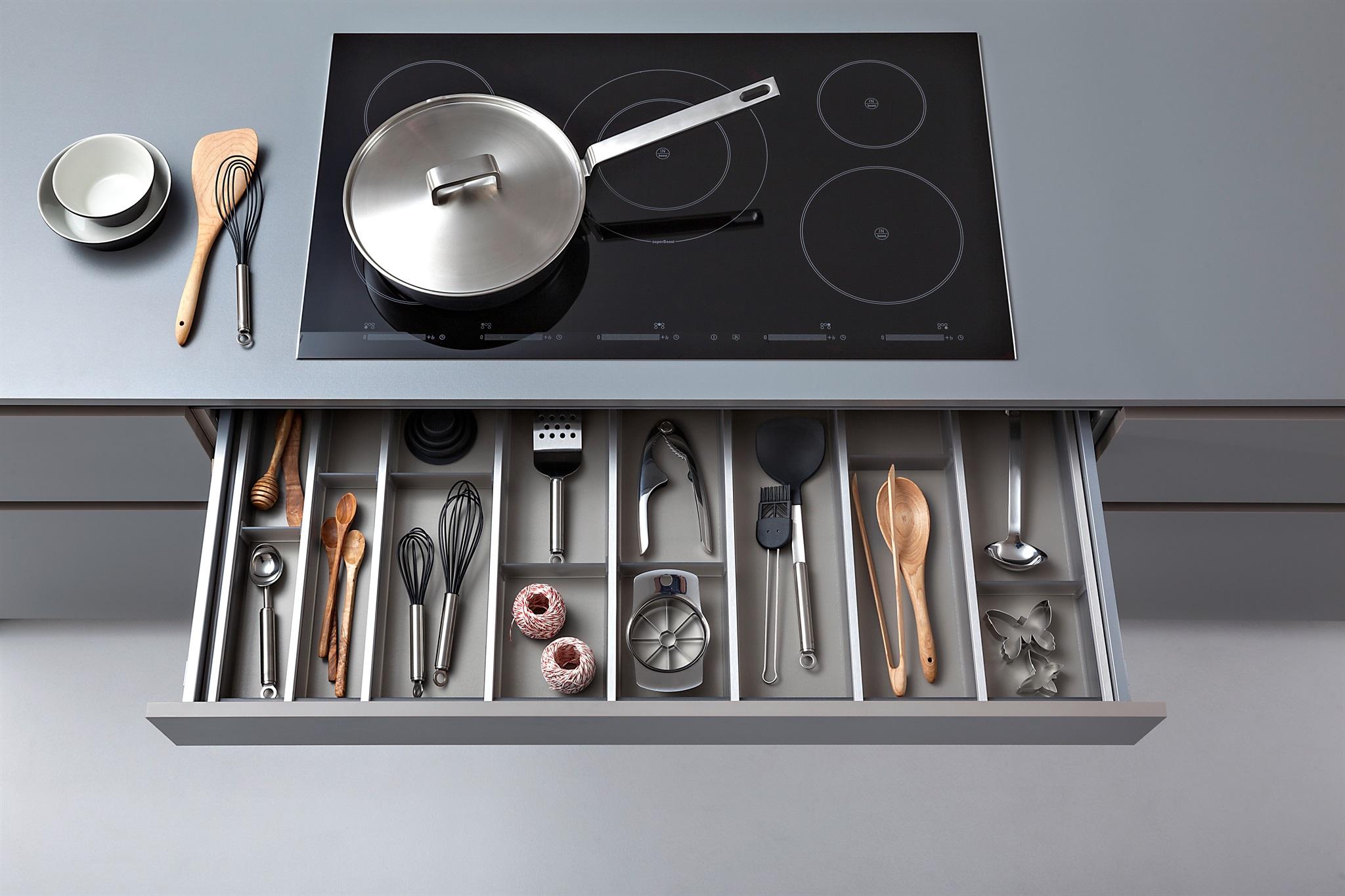 German,Kitchen