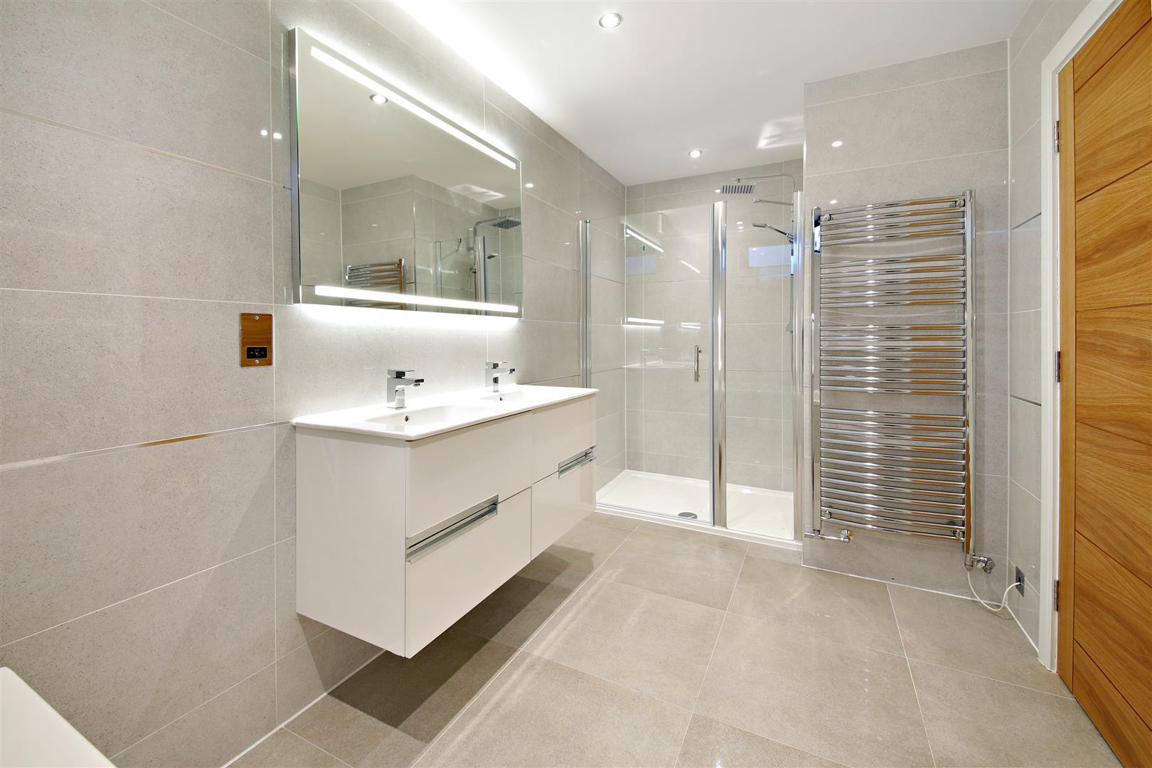 Roca,Bathroom