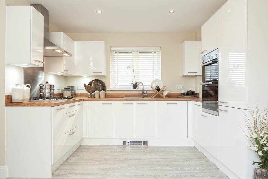 Kitchens Image Directory Ahouse