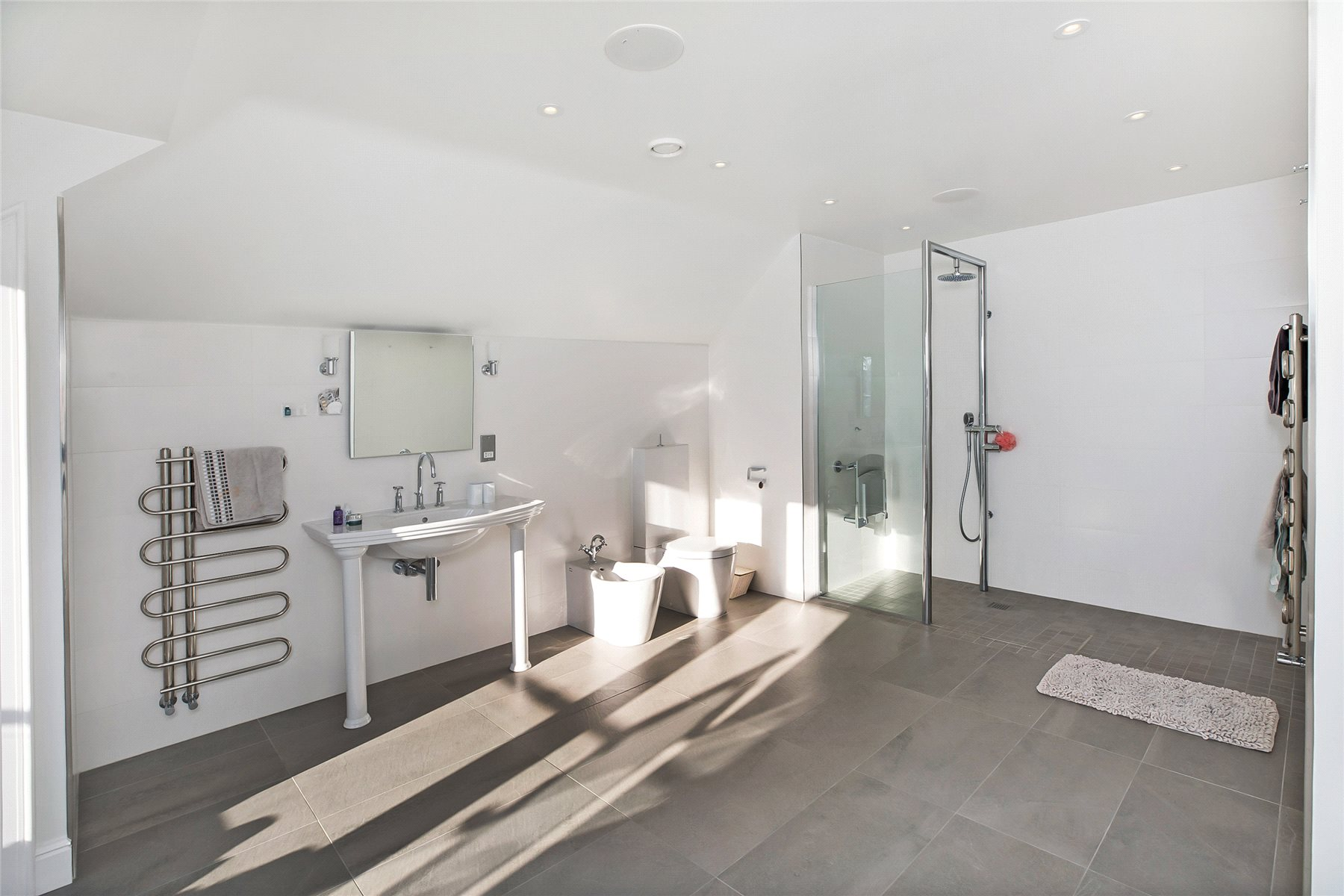 Starck,Bathroom