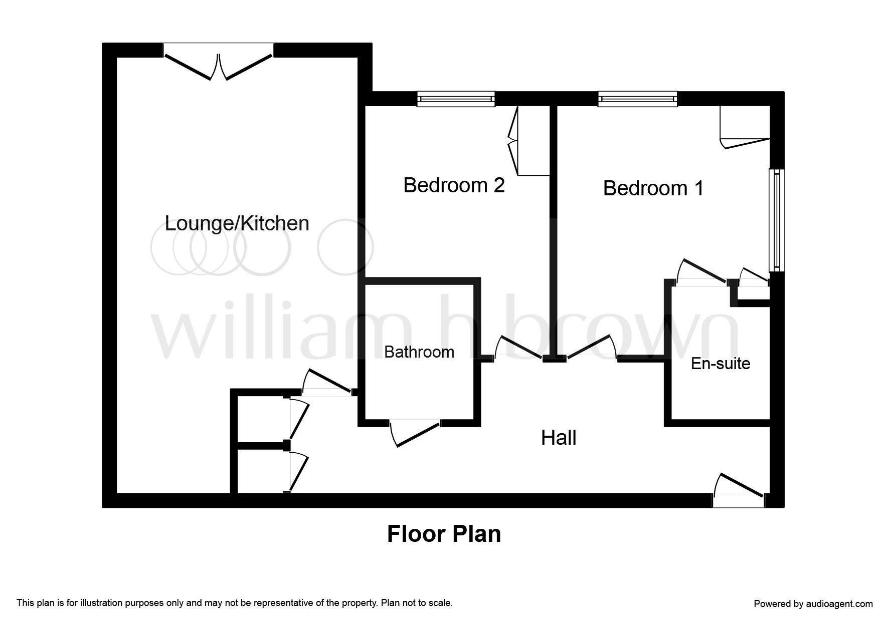 Properties To Rent In Lakenham Norwich