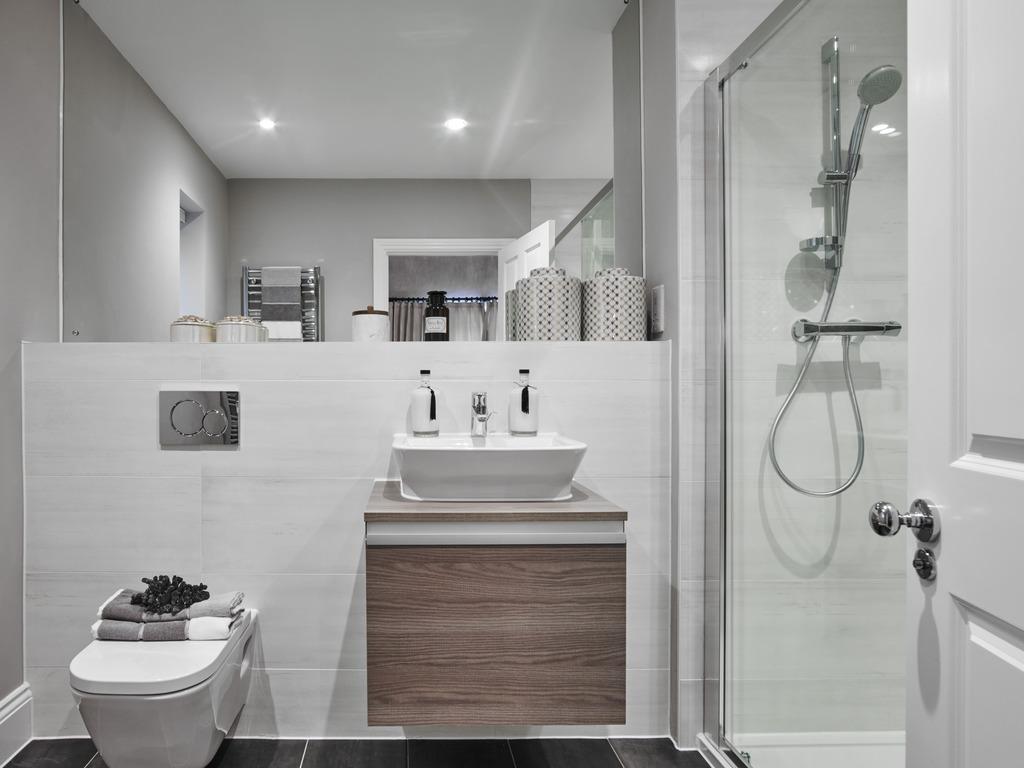 Saloni,Bathroom