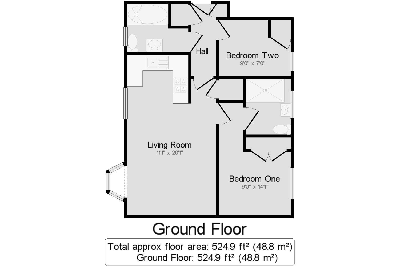 Hardwick Hall Floor Plan 28 Images Drexel University