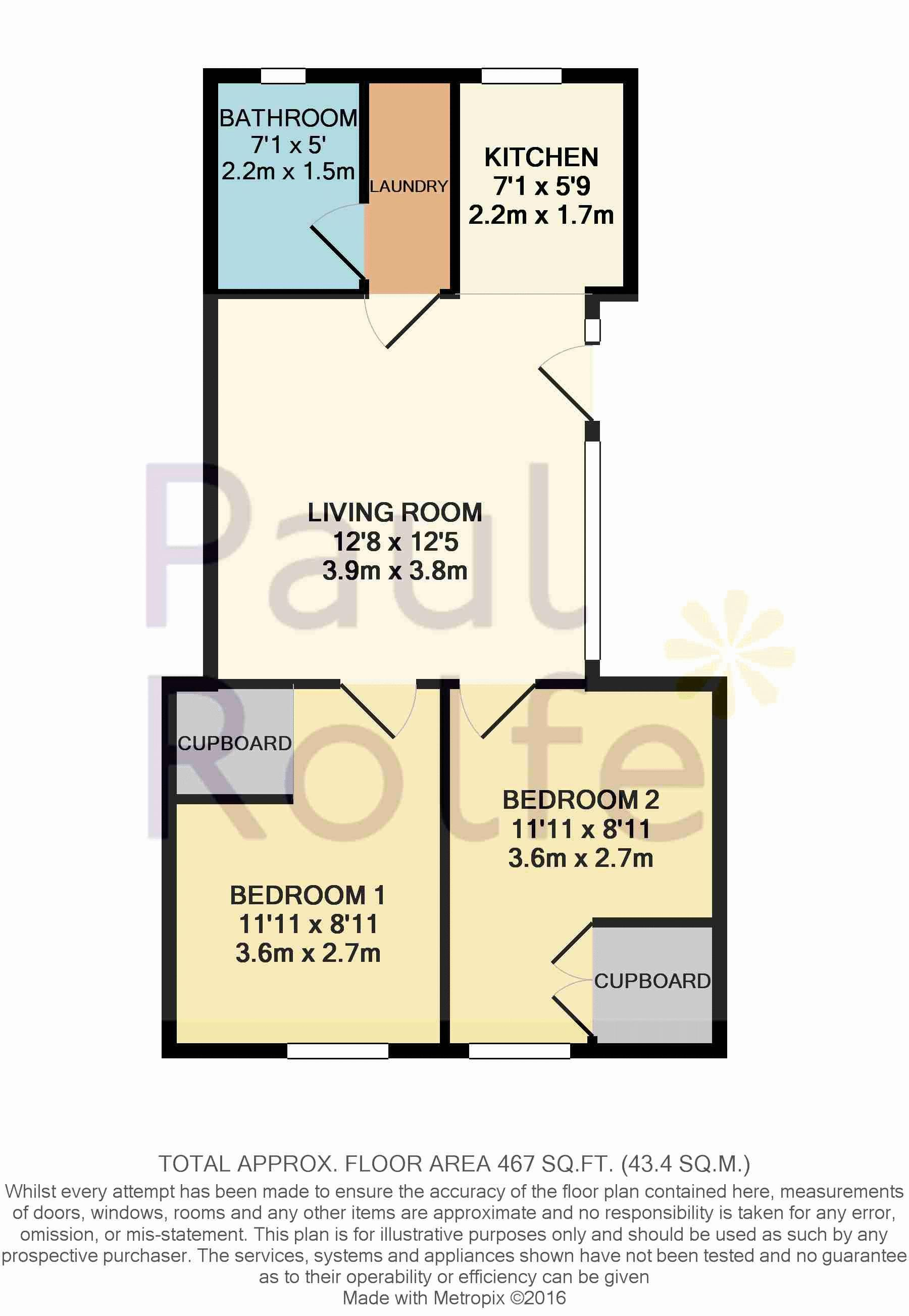 2 craigs lodges williamcraigs linlithgow eh49 2 bedroom for Cuisine kitchen polmont