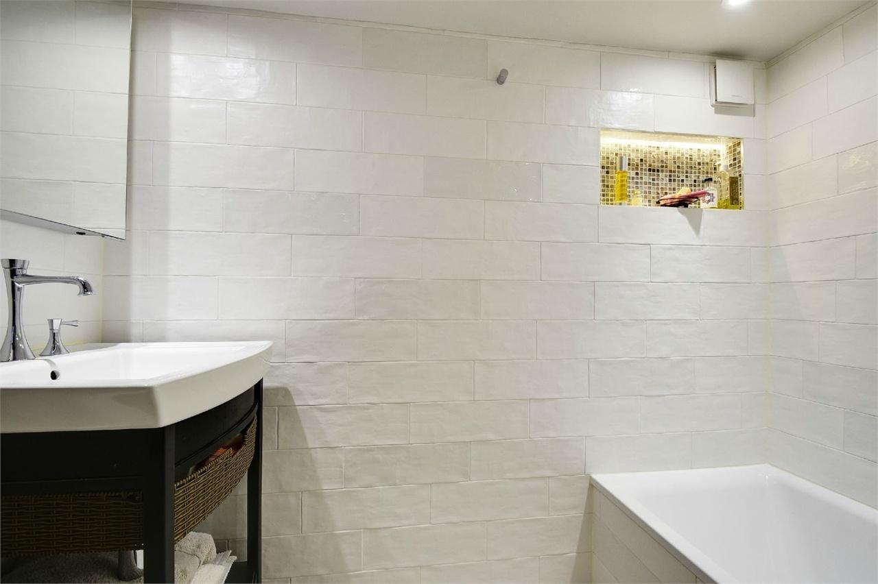 Kohler,Bathroom detail