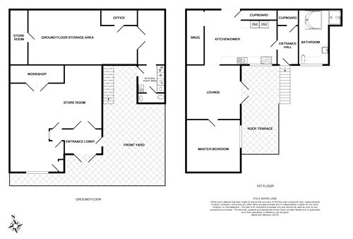 Barn Plans Products also How To Make Garden On Floor furthermore 2040 Square Feet 3 Bedroom 2 Bathroom 0 Garage Ranch Modern 39075 likewise Old Black And White 2 Story Farmhouse likewise 4 Door Barn Hardware. on exterior barn doors for sale