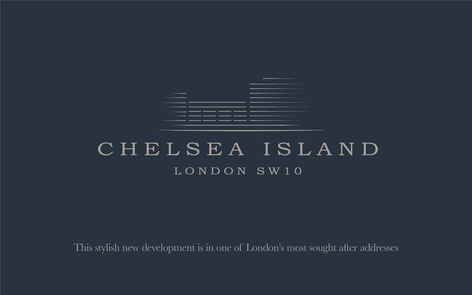 Chelsea Island