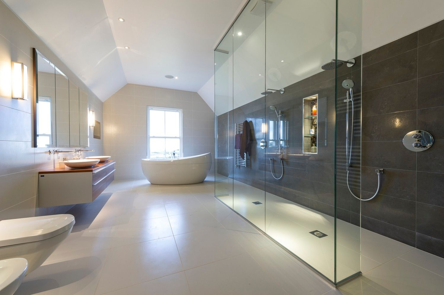 Grohe,Bathroom