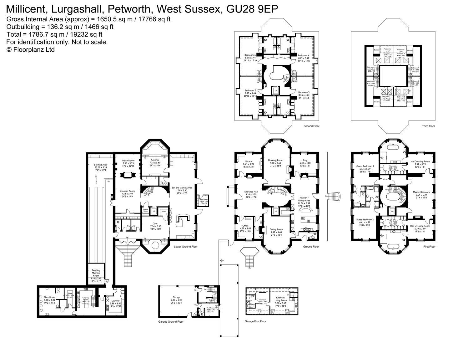 lurgashall petworth gu28 property for sale 40181644