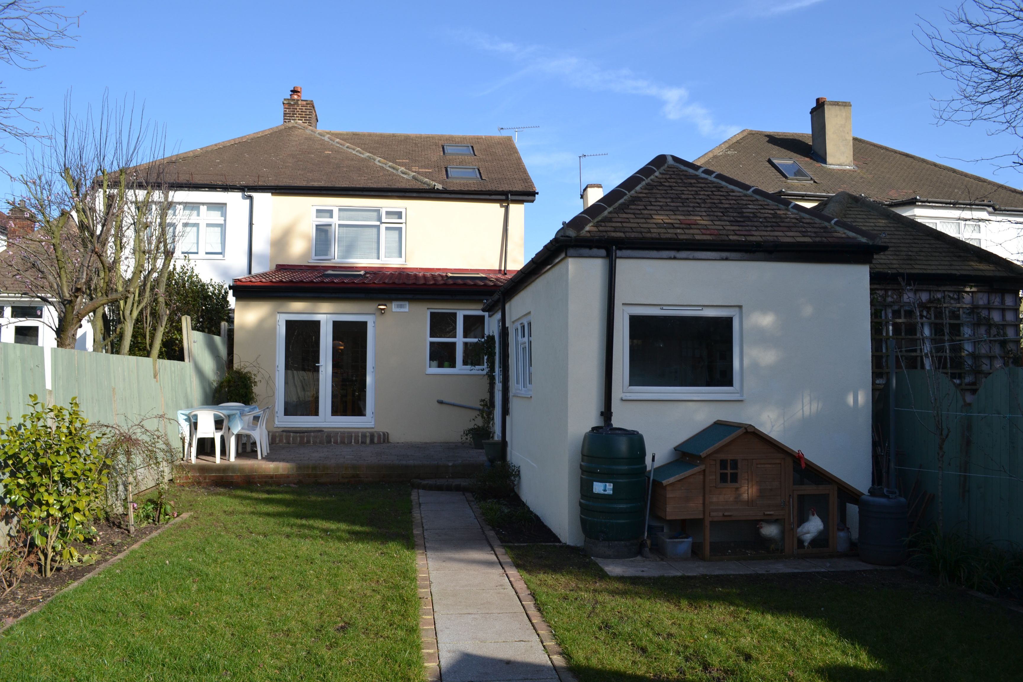 Houses to buy in chingford 28 images 2 bedroom houses to for Rural housing loan utah