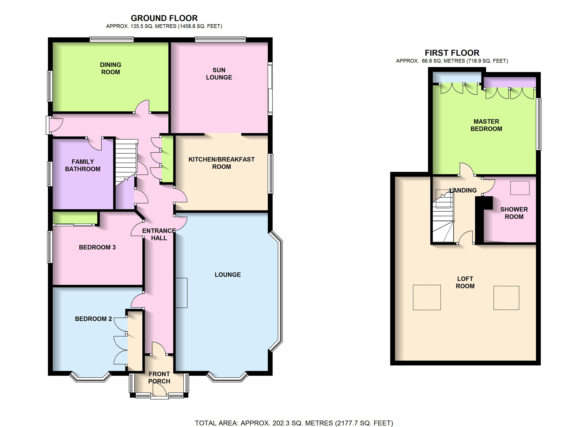 Swimming pool layouts besides house floor plan layout in addition