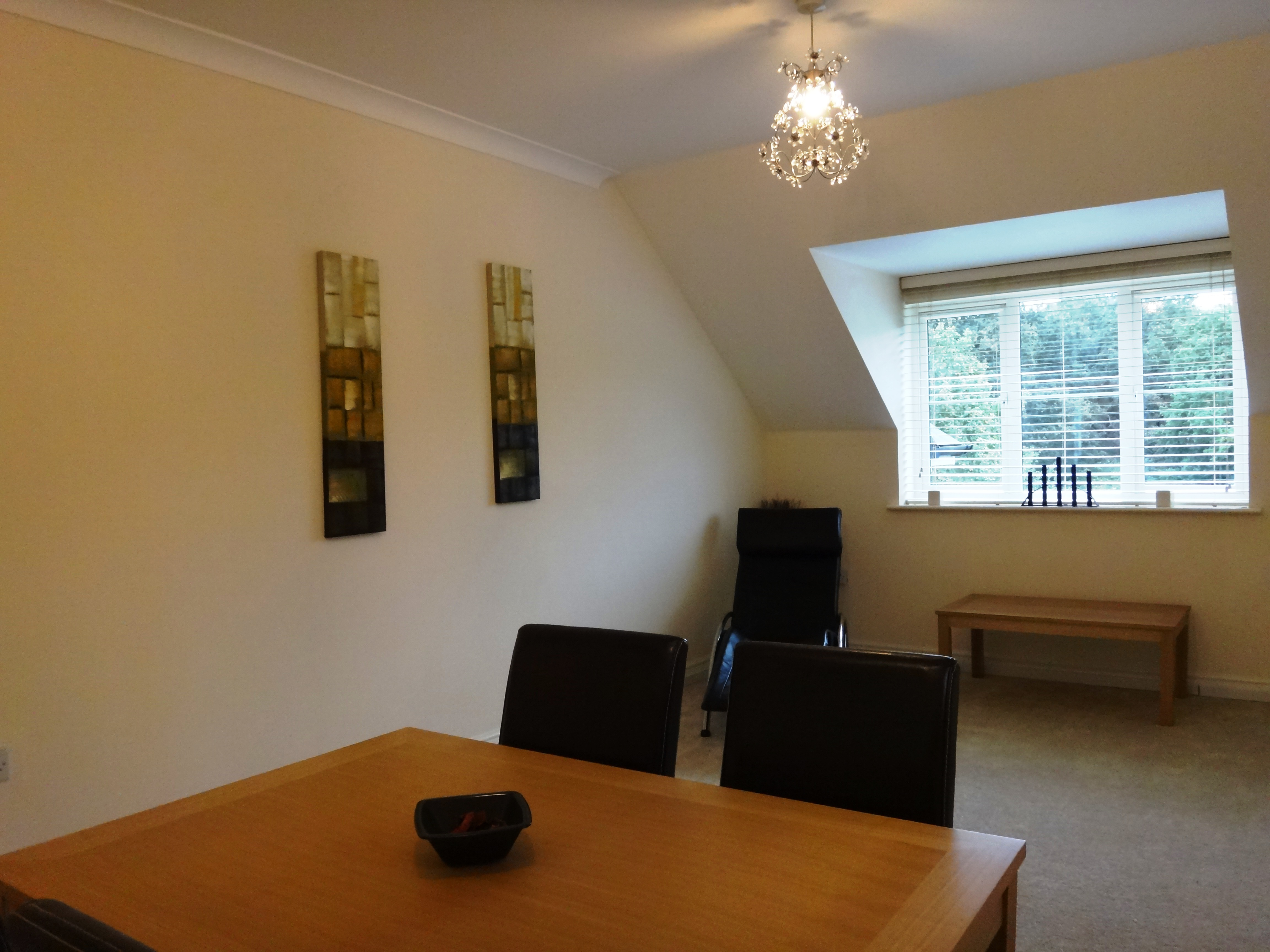 2 Bedroom Flat To Rent In Perivale Middlesex UB6 London