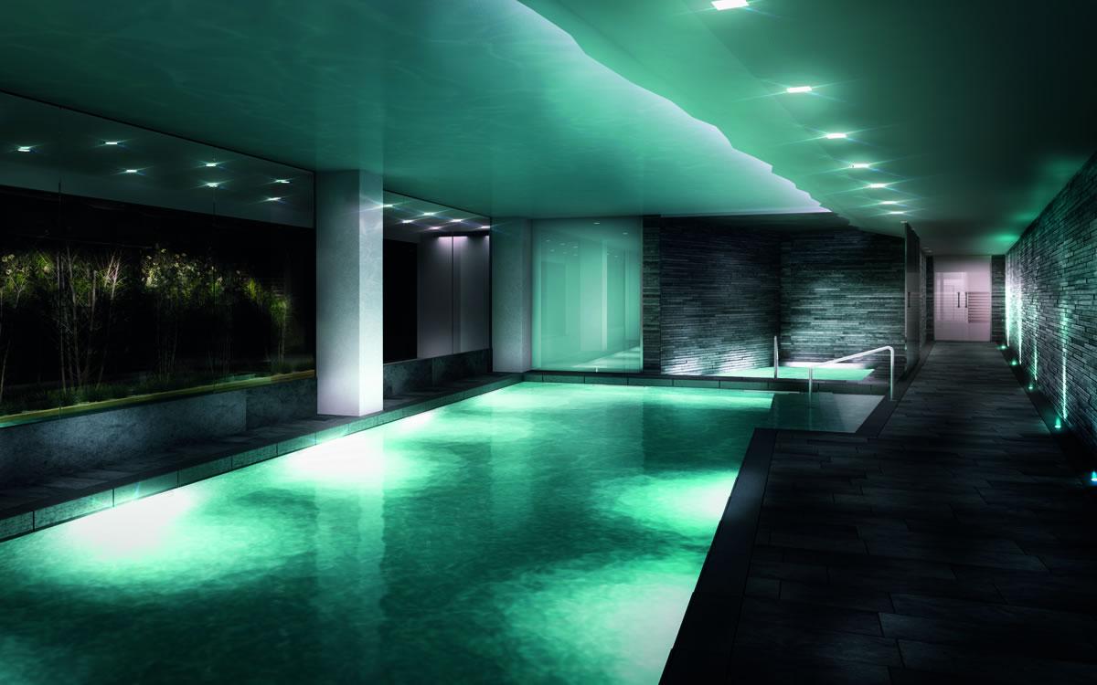 ijm Land,Pool & Sport
