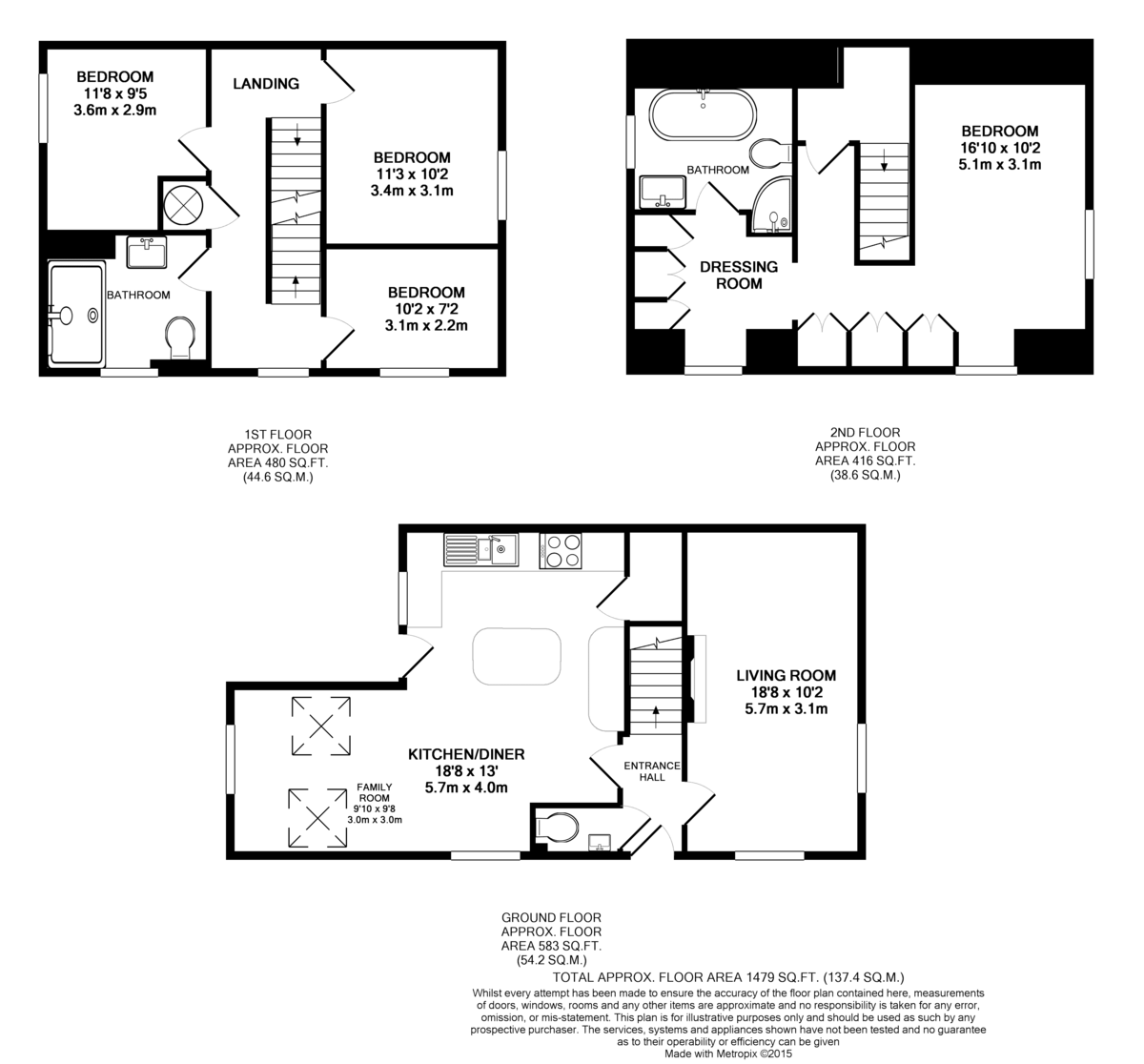 Madley Brook Lane Witney Ox28 4 Bedroom Detached House For Sale 39124083 Primelocation