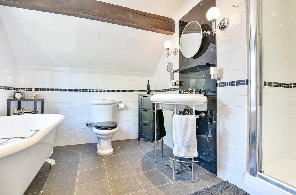 Kohler,Bathroom