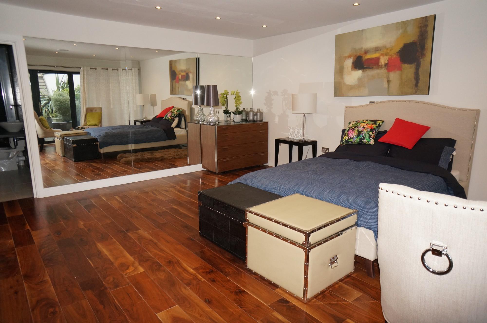 Amara Property,Master Bedroom