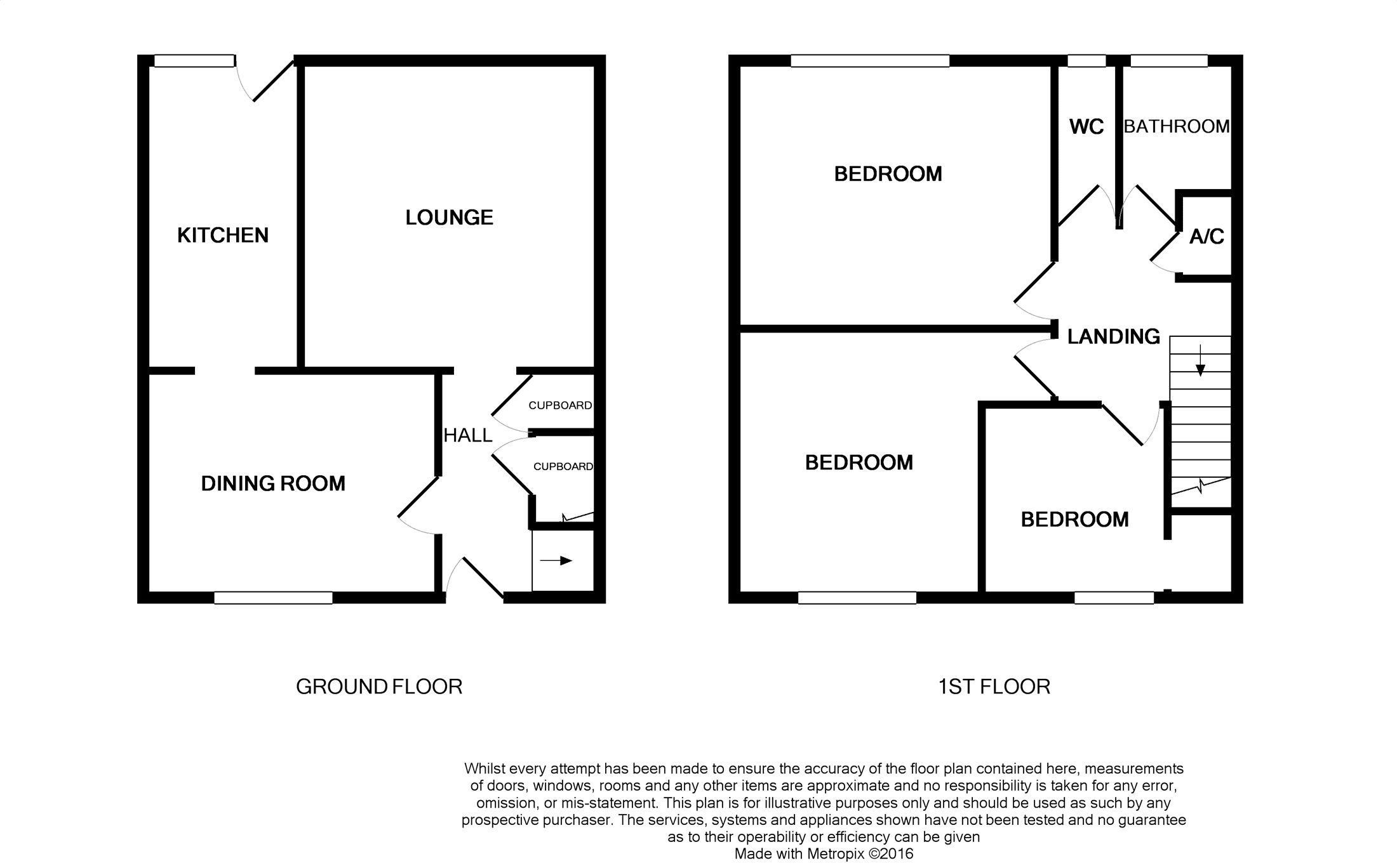 Outhouse Drawings Plans Diy Free Download Flat Bottom Skiff Plans as well Cheap Raised Bed Plans also 45700324 besides Tenant Services in addition The Basement Floor Plan. on outhouse storage