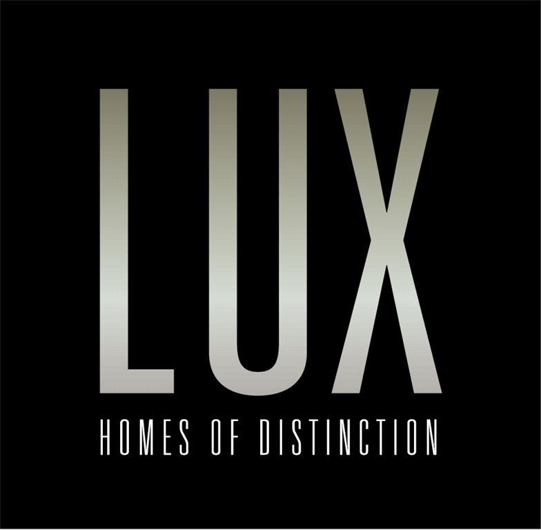 Lux Homes