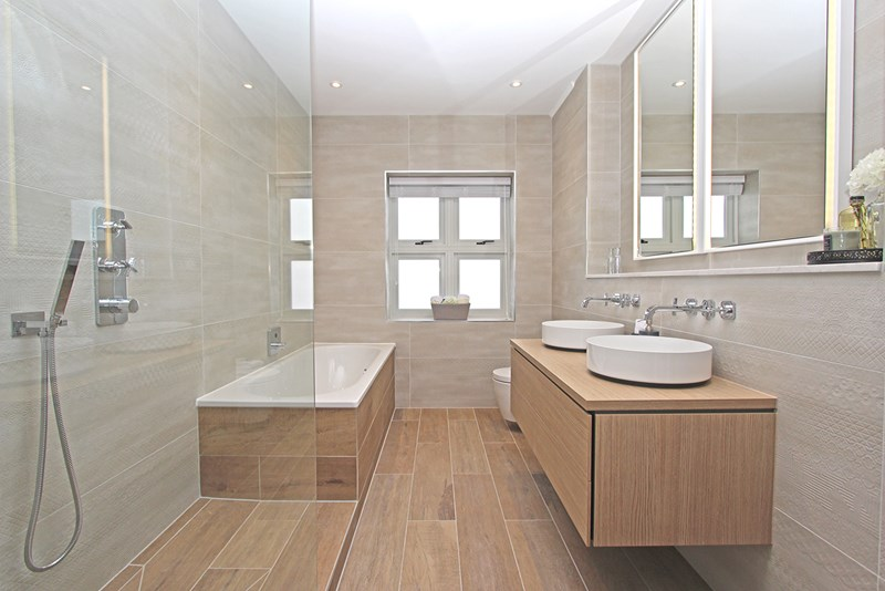 HansGrohe,Bathroom