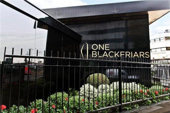 One Blackfriars