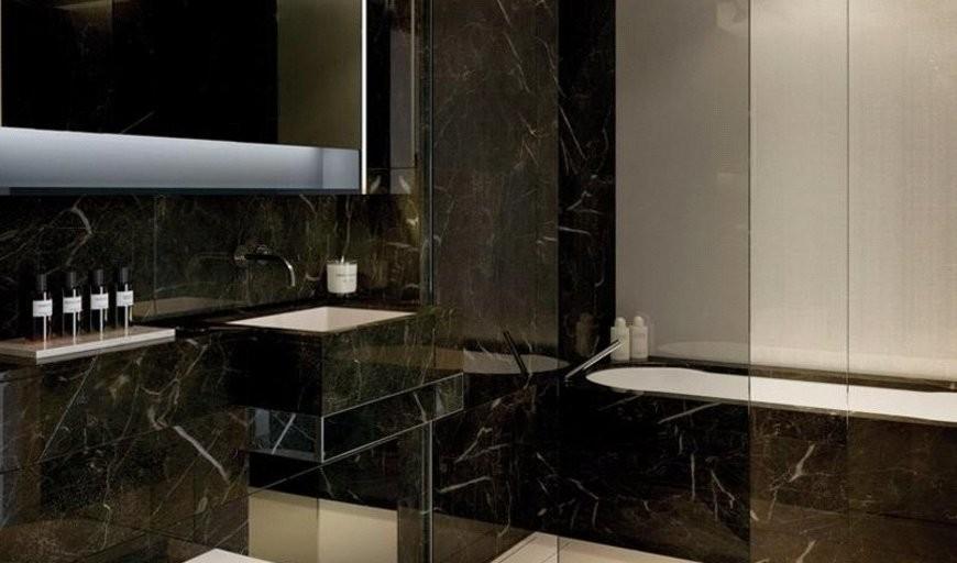 Lillie Square,Bathroom detail