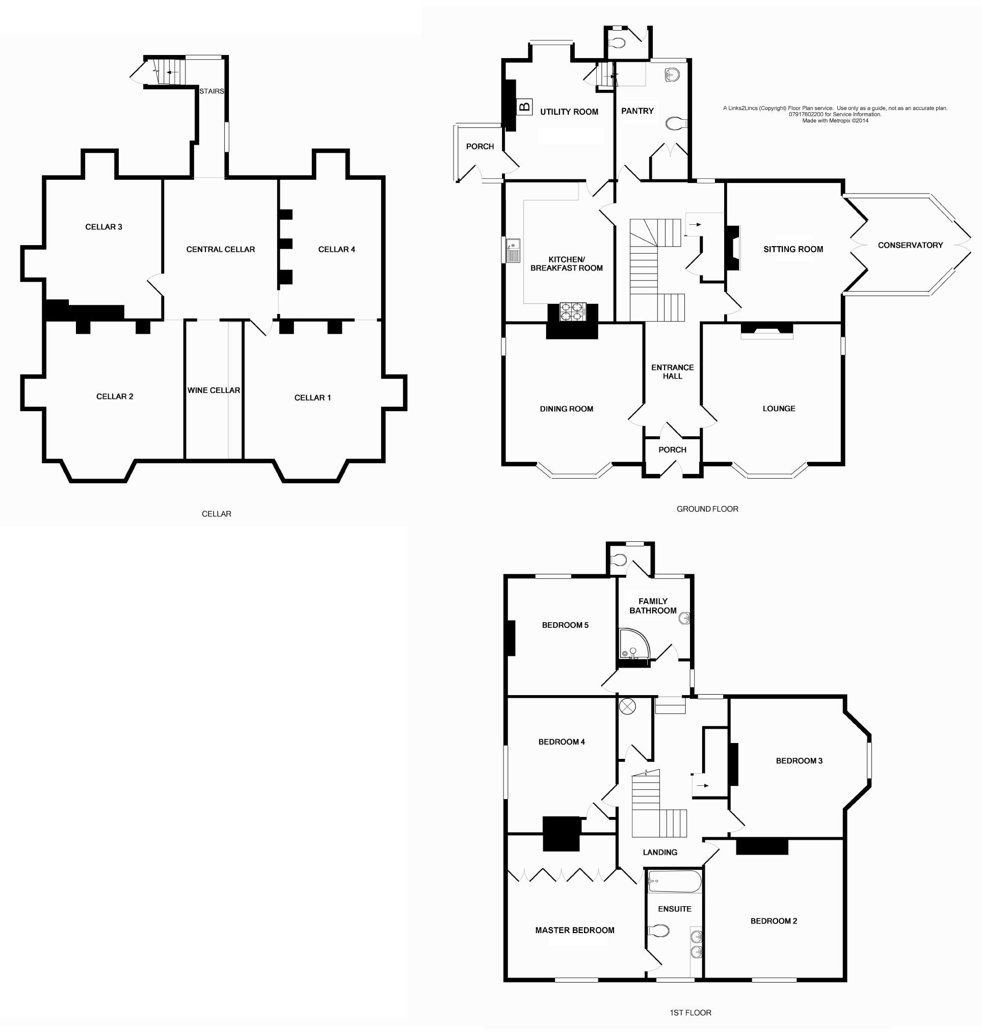 电路 电路图 电子 户型 户型图 平面图 原理图 1927_2025