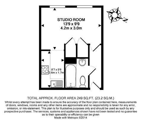 Sold Property Riverside Drive Mitcham