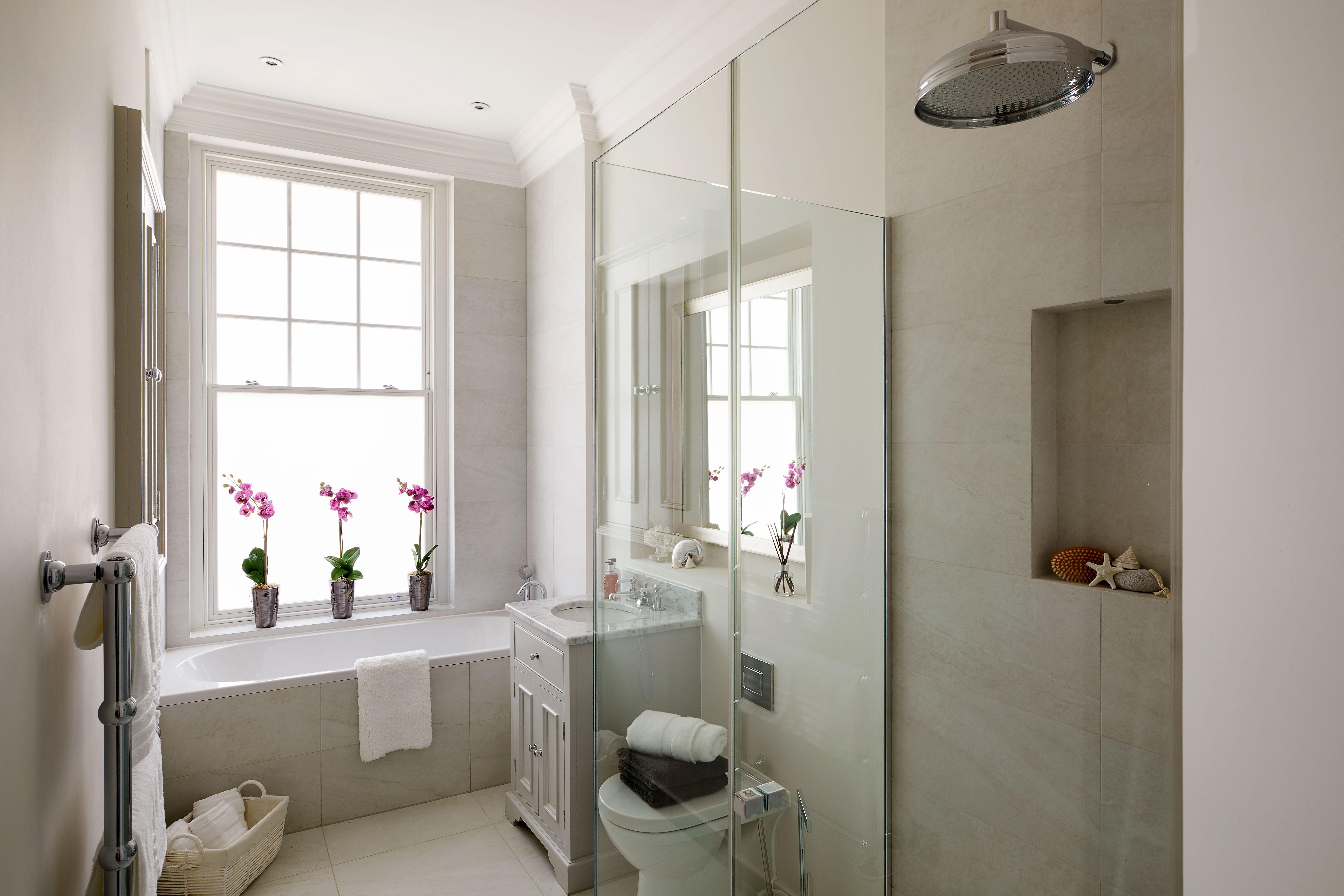 Villeroy boch bathrooms 2