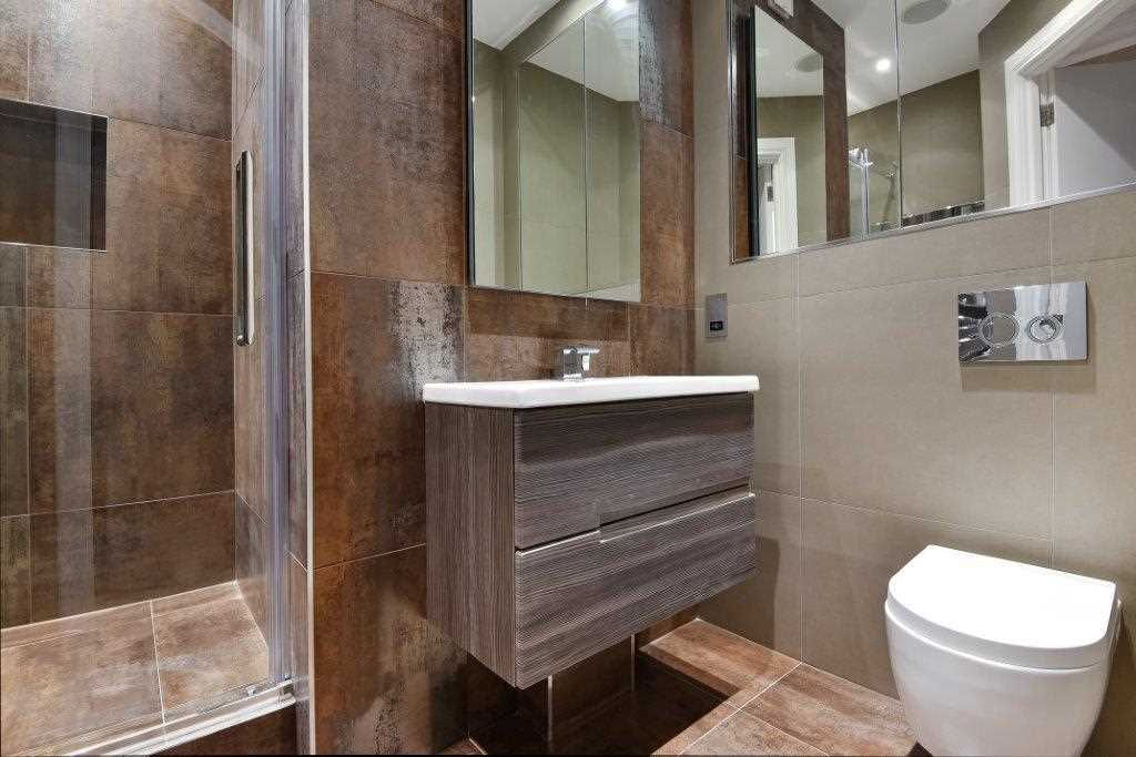 Maybria Group,Bathroom