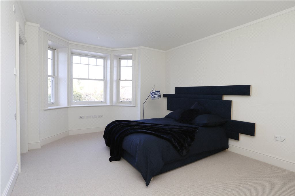 Lifestyle Projects,Master Bedroom