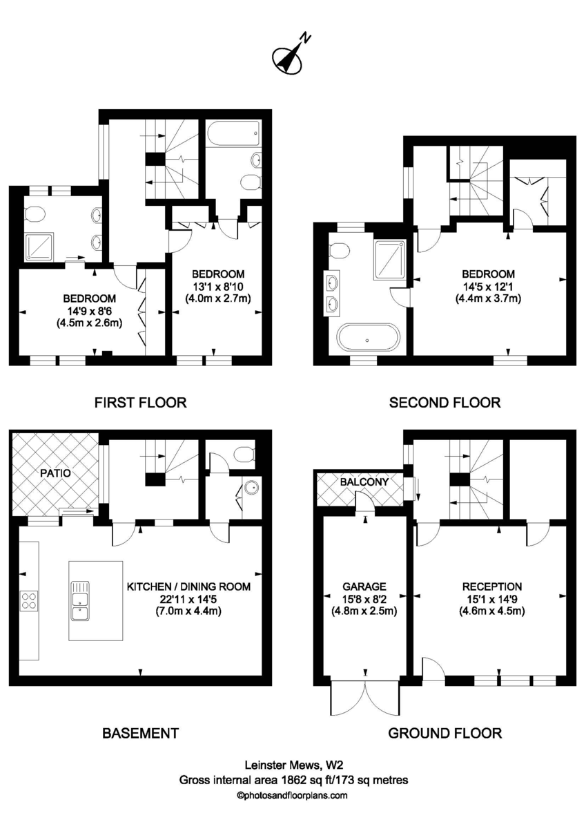 Devonshire Floor Plan London Floor Plan Floor Plans To 13